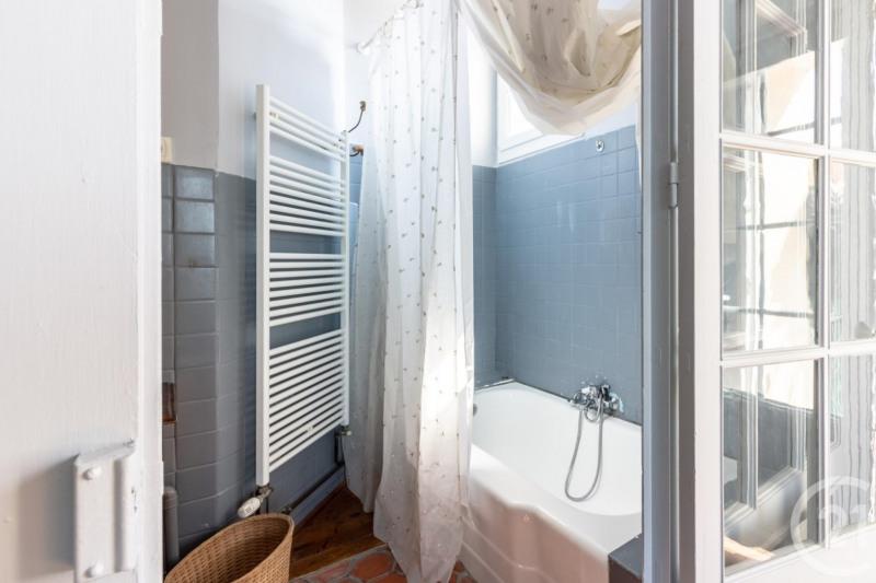 Revenda residencial de prestígio casa Villerville 735000€ - Fotografia 17