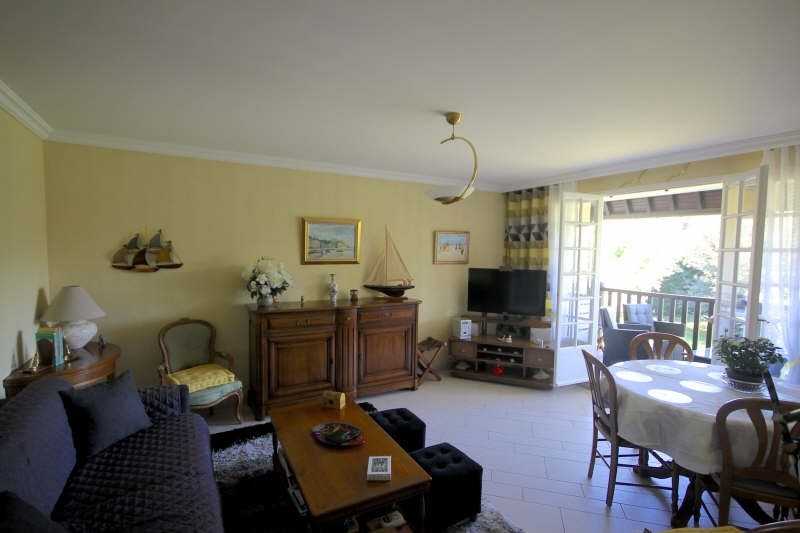 Vente appartement Villers sur mer 159 800€ - Photo 4