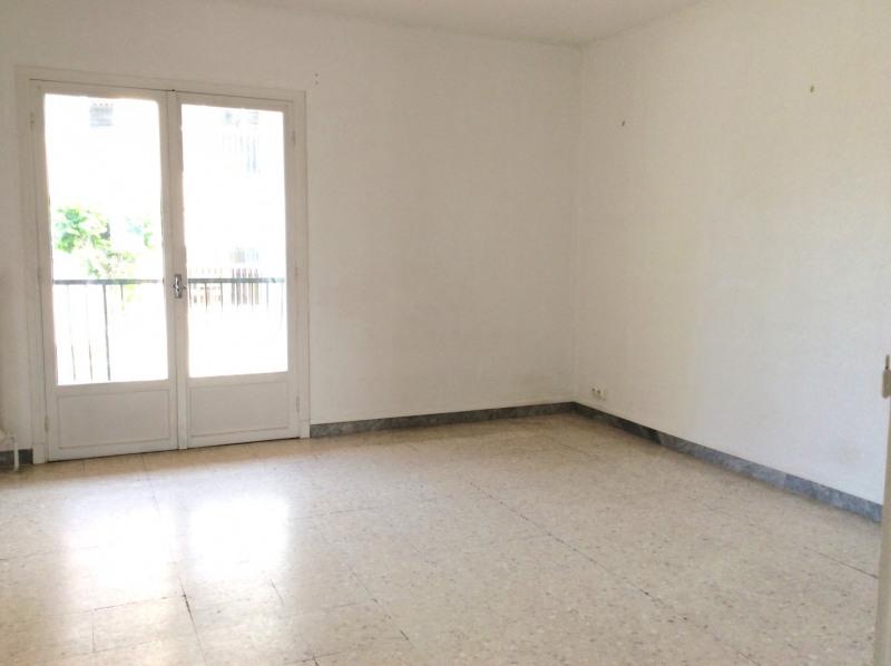Location appartement Fréjus 800€ CC - Photo 2