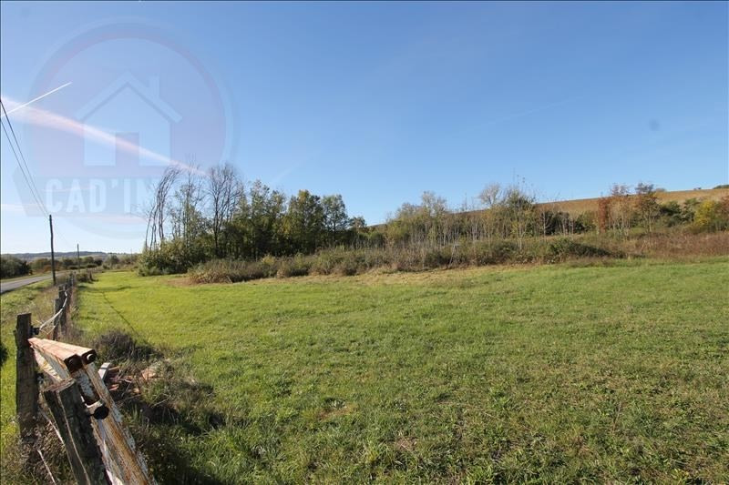 Vente terrain Singleyrac 60 750€ - Photo 6