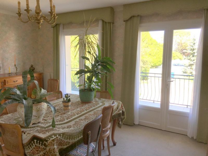 Vente maison / villa Gimeux 147900€ - Photo 2