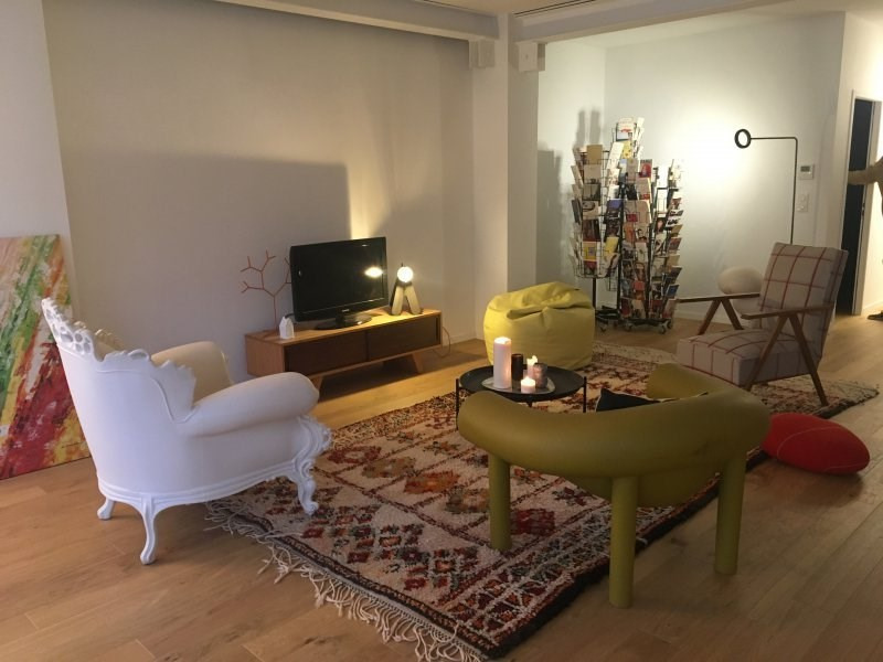 Vente appartement Agen 203 000€ - Photo 2