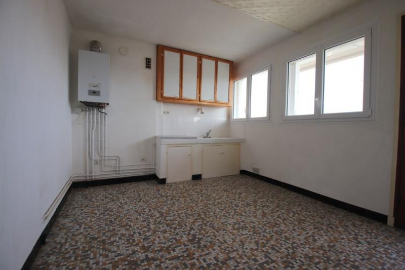 Vente appartement Royan 164300€ - Photo 3