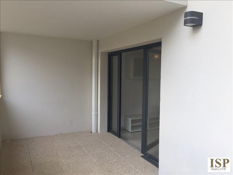 Location appartement Aix en provence 849€ CC - Photo 13