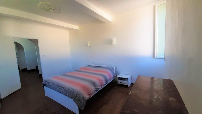 Vente maison / villa Pau 345000€ - Photo 12