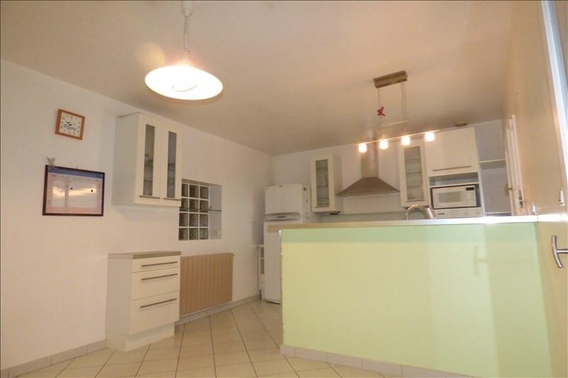 Vendita casa Uzes 420000€ - Fotografia 15