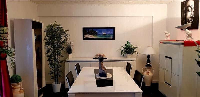 Vendita appartamento Vallauris 180000€ - Fotografia 4