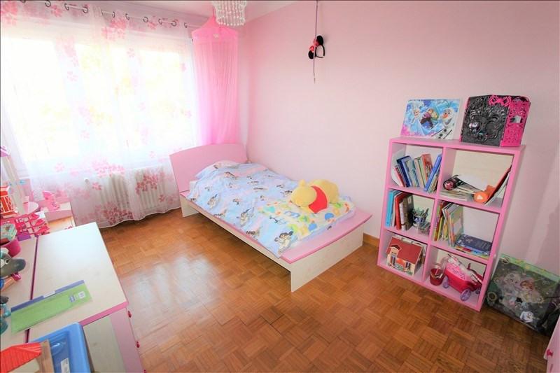 Sale house / villa Douai 155000€ - Picture 5