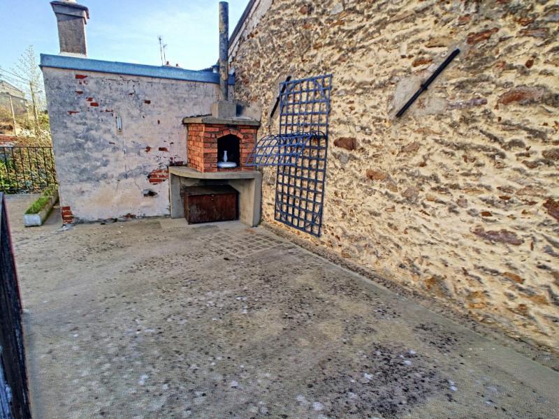 Vente appartement Chartrettes 149000€ - Photo 6