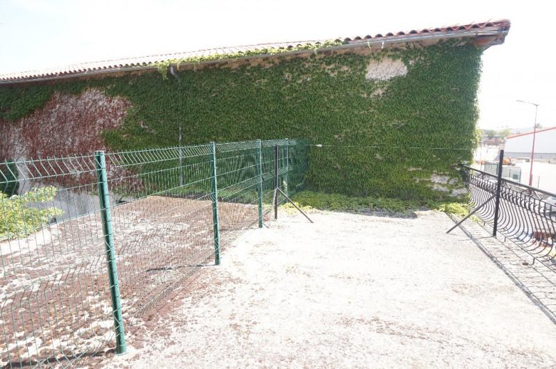 Venta  casa Saint clair du rhone 127000€ - Fotografía 3