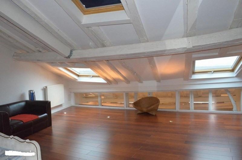 Sale house / villa Verfeil 244000€ - Picture 4
