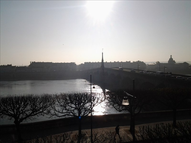 Investment property apartment Blois 203000€ - Picture 6