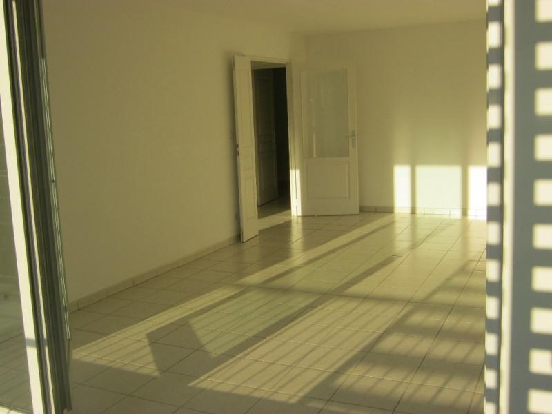 Sale apartment Toulouse 310000€ - Picture 5