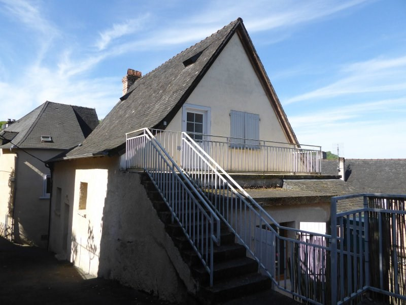 Sale building Terrasson la villedieu 504 000€ - Picture 3