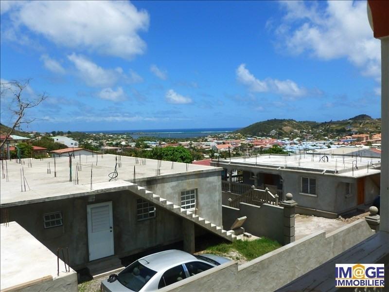 Deluxe sale house / villa St martin 643000€ - Picture 3