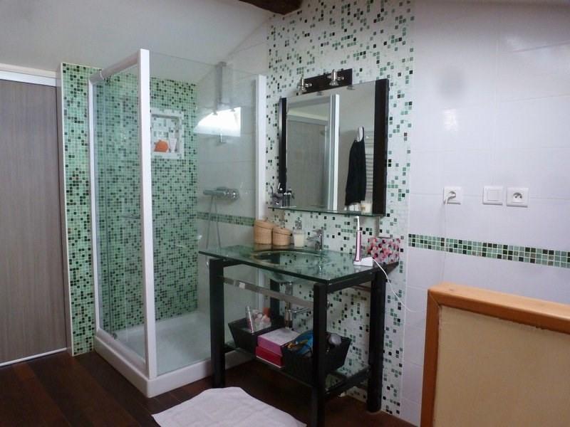 Vente appartement Bourg-de-péage 135000€ - Photo 6