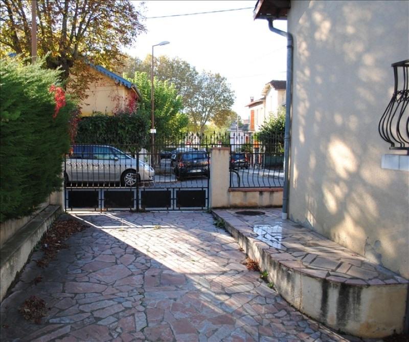 Vente maison / villa Toulouse 455000€ - Photo 2
