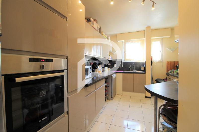 Vente appartement Eaubonne 179000€ - Photo 3