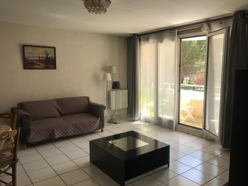 Vente appartement Toulon 138 000€ - Photo 2
