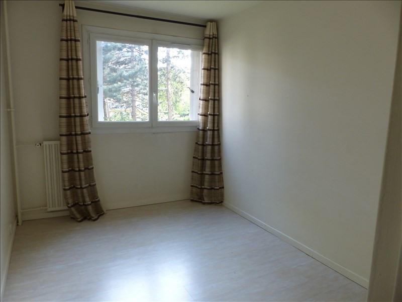 Vente appartement Sannois 211500€ - Photo 7