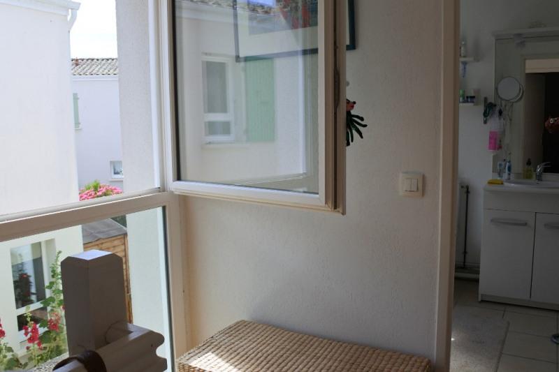 Vente maison / villa La tremblade 169900€ - Photo 5