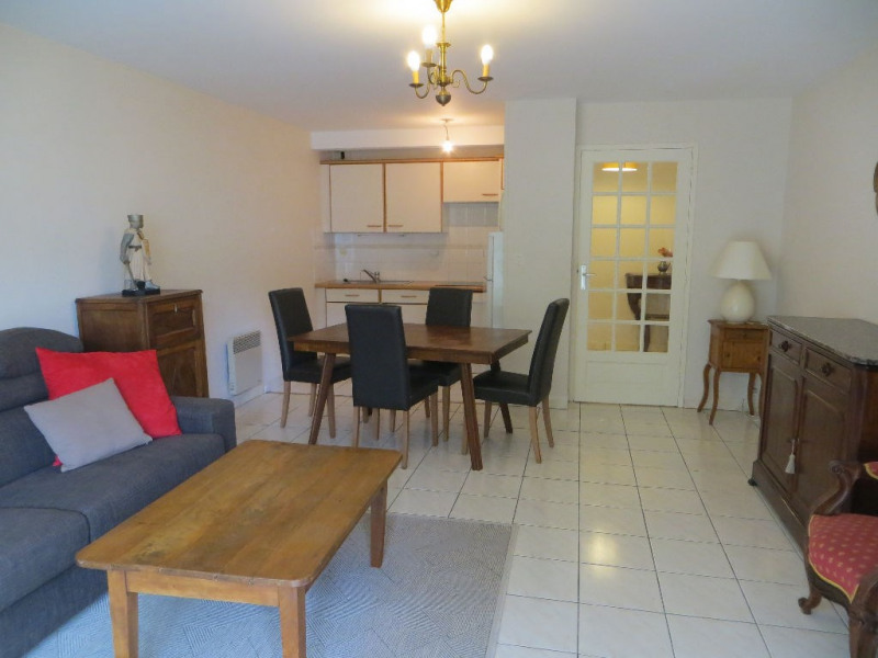 Vente appartement La baule 307 000€ - Photo 1