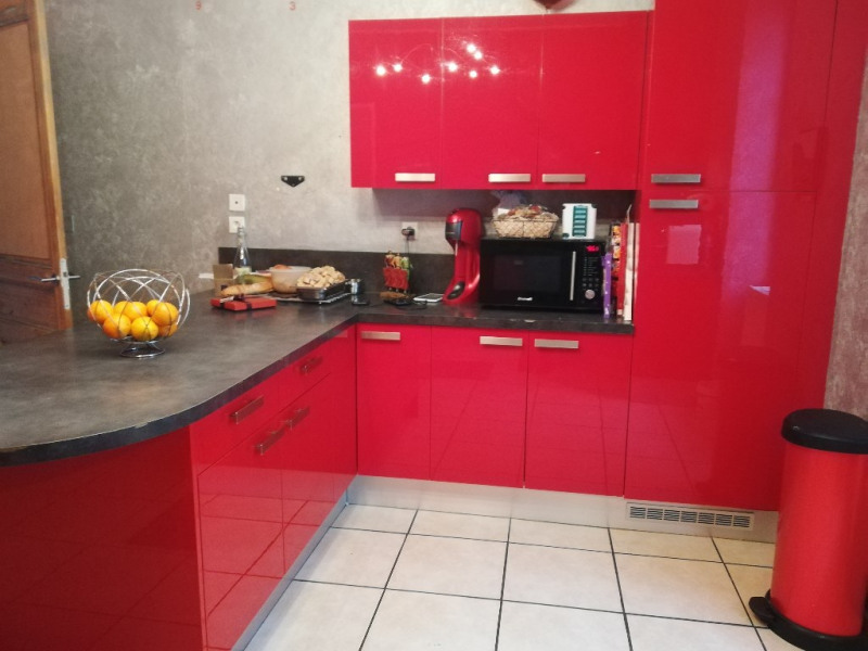 Sale house / villa Aire sur l adour 194000€ - Picture 4