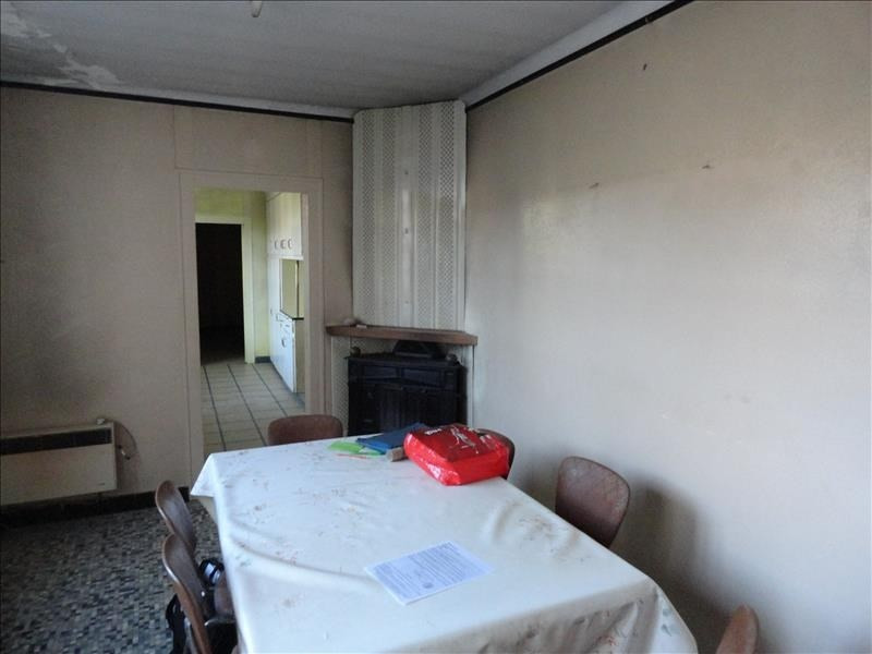 Vente maison / villa Mouzillon 90 900€ - Photo 5