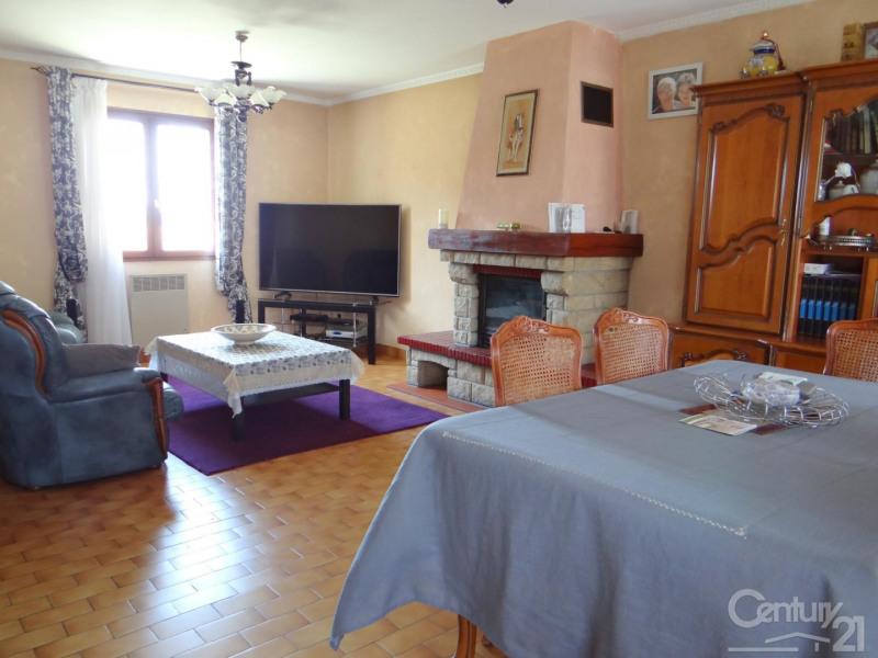 Sale house / villa Corbas 327000€ - Picture 4
