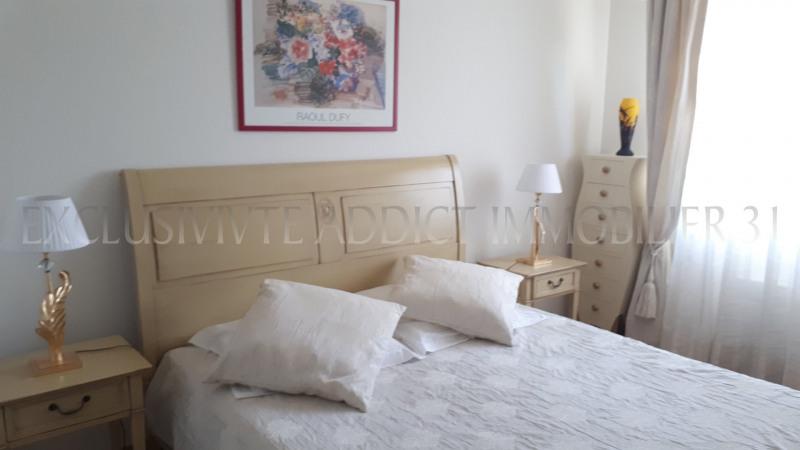 Vente maison / villa Secteur montrabe 329000€ - Photo 4