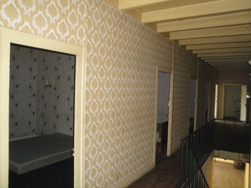 Vente maison / villa Mougon 156000€ - Photo 5