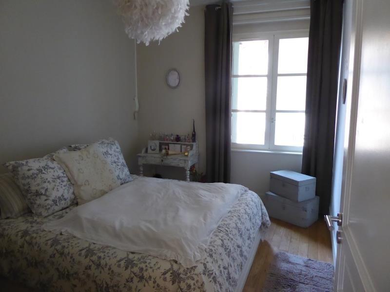 Vente appartement Montauban 258000€ - Photo 4