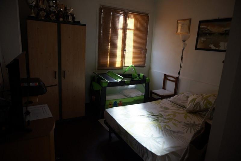 Sale apartment Ajaccio 182000€ - Picture 12
