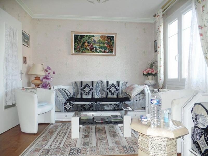 Vente maison / villa Sevran 315000€ - Photo 6
