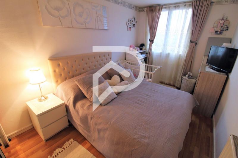 Sale apartment Eaubonne 155000€ - Picture 3