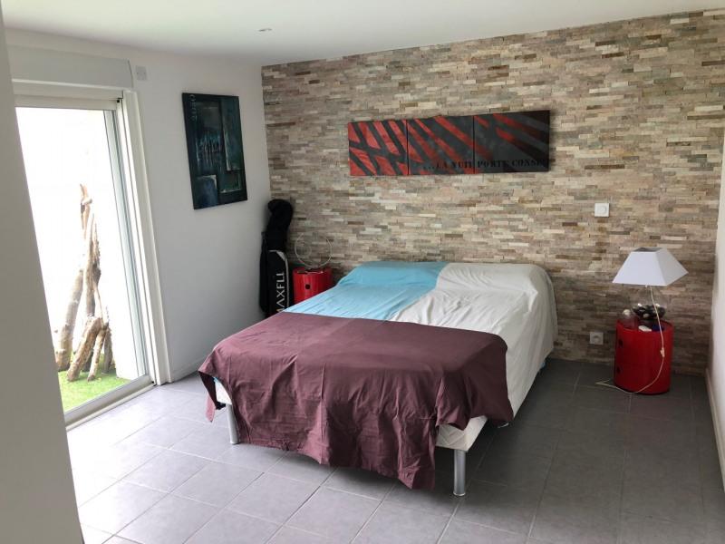 Sale house / villa Saint georges de didonne 220500€ - Picture 4