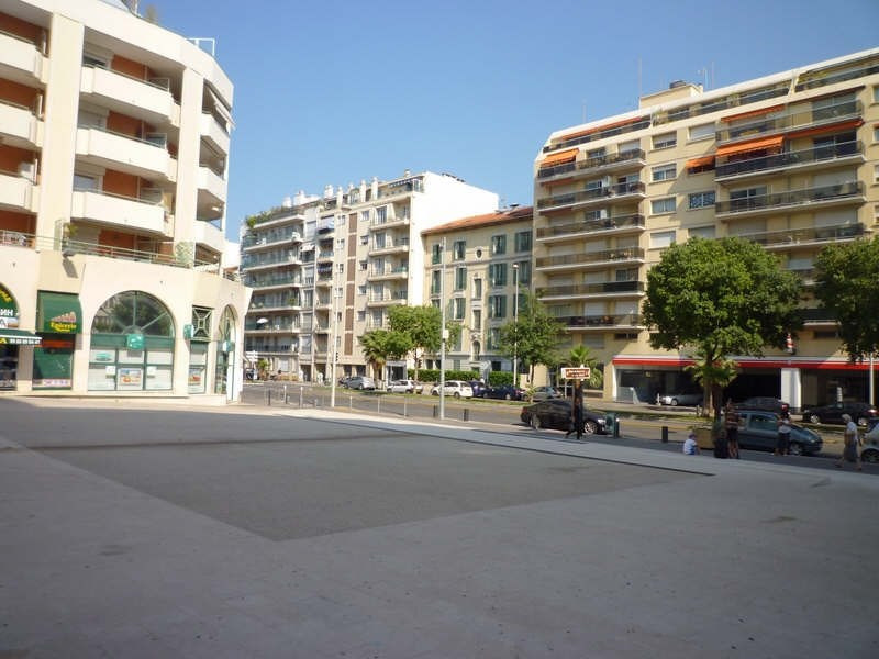 Location appartement Nice 589€ CC - Photo 7