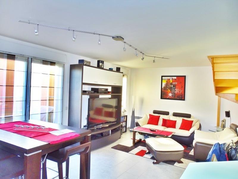 Revenda apartamento Herblay 286000€ - Fotografia 3