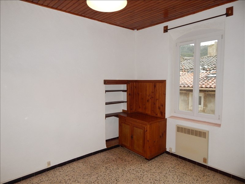 Rental apartment Orgon 503€ CC - Picture 4