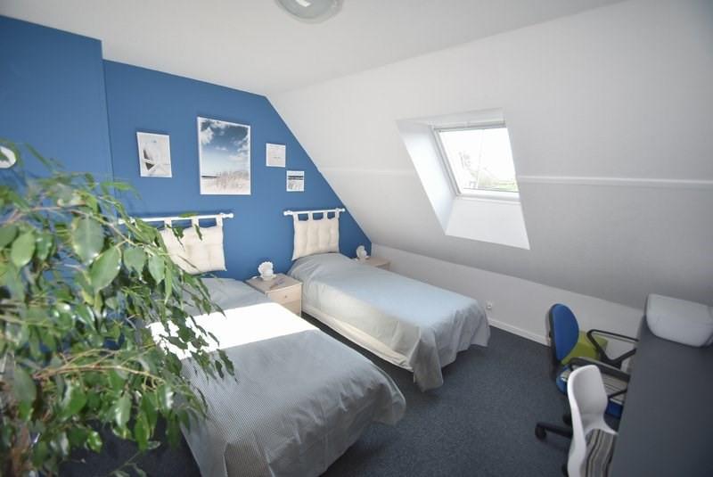 Verkoop  huis Grandcamp maisy 250000€ - Foto 5