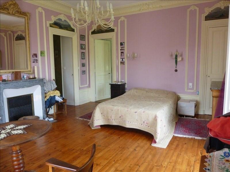 Immobile residenziali di prestigio casa Ambert 450000€ - Fotografia 9