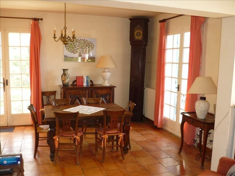 Vente maison / villa Jurancon 299000€ - Photo 5