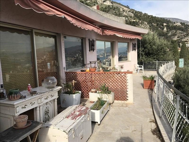 Vente de prestige maison / villa Cap d ail 2600000€ - Photo 2