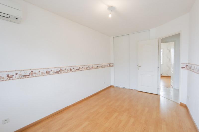 Vente maison / villa Aix les bains 339000€ - Photo 8