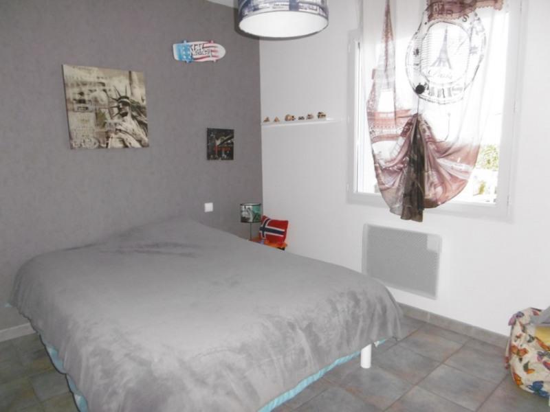 Sale house / villa Saint julien des landes 263000€ - Picture 6