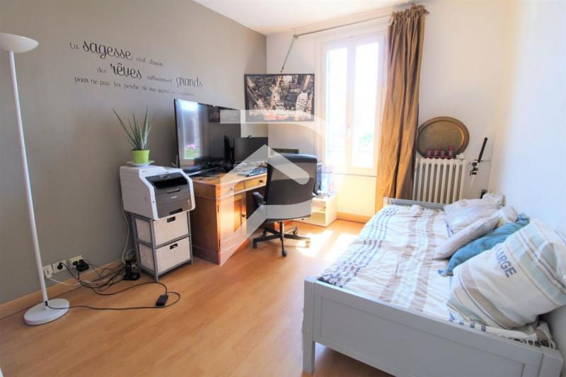 Vente maison / villa Enghien les bains 450000€ - Photo 6