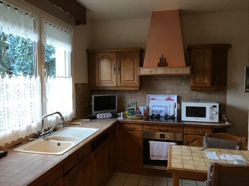 Sale house / villa Precy sur oise 371200€ - Picture 3