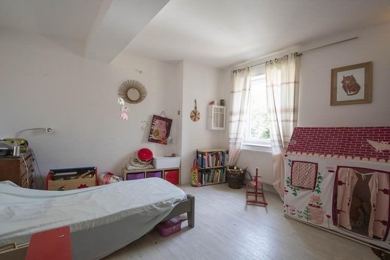 Sale house / villa Anse 349000€ - Picture 5
