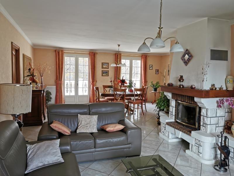 Vente maison / villa Pont de larn 295000€ - Photo 5