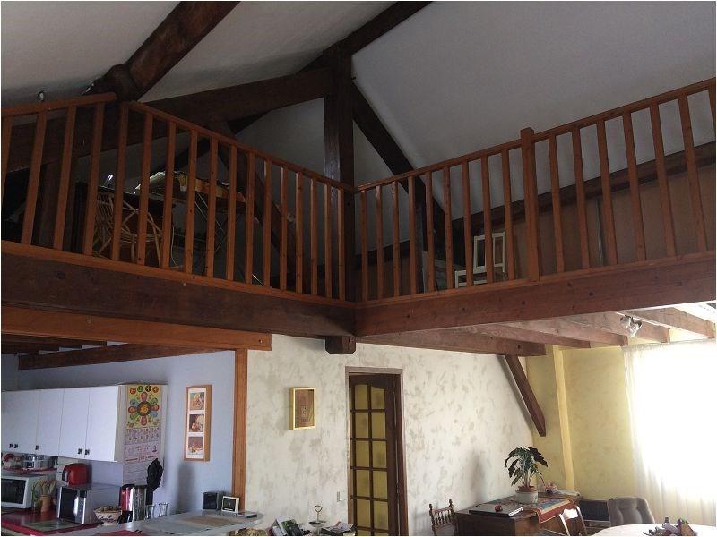 Vente maison / villa Vigneux sur seine 323000€ - Photo 3